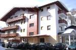 Hotel Sommerer-Hinterglemm