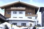 Hotel Haider-Saalbach