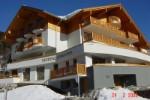 Residenz Sonnschein-Saalbach