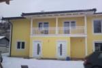 Wohnhaus-Anif