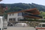 Einfamilienhaus - Kaprun