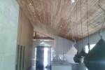 Innenausbau Wohnhaus-Kaprun
