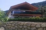Wohnhaus-Kaprun